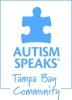 AutismSpeaks 15