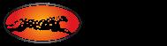 MAZ_Exotics_Logo_NoTagline.png